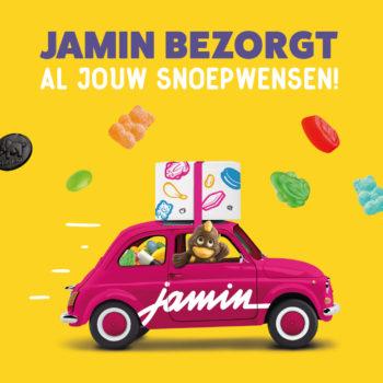 jamin_2